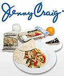 Jenny Craig Diet Review
