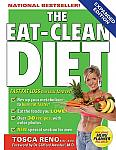 The Eat Clean Diet Review