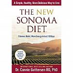 The New Sonoma Diet Review