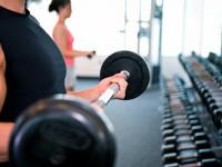 7 Things Your New Fitness Center Must Have!