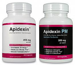 Apidexin Review