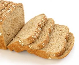 Honey Wheat Bread Machine Recipes