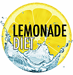 The Lemonade Diet Review