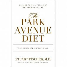 The Park Avenue Diet Review