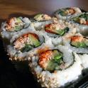 How Many Calories Are In An Ocean Crab Roll?
