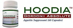 Hoodia Gordonii Absolute Review